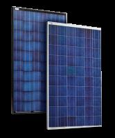 Páneles Fotovoltaicos